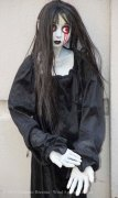 Halloween decorations 2015 28