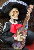 Halloween decorations 2015 39