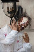 Halloween decorations 2015 37