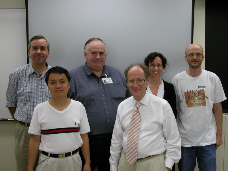 aplysiaresearchgroup2003