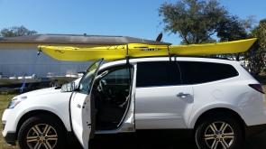 boat-on-car