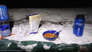 camp-dinner-copyrighted