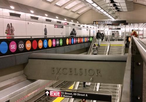 excelsior-edited